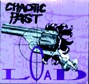 Chaotic Past - Load